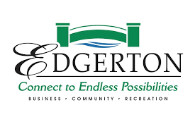 Edgerton WI Waste Removal
