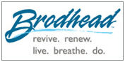 Brodhead Wi Revive. Renew. Live. Breathe. Do