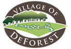 Village of DeForest Wi