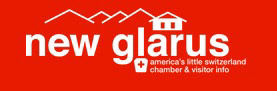 New Glarus WI Dump and Recycling info