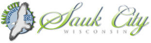 Sauk City Wisconsin